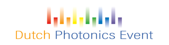 Dutch Photonics Event